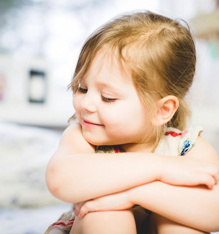 Miiu pere blogi: Kui palju südamevalu võib põhjustada üksainus vale liigutus