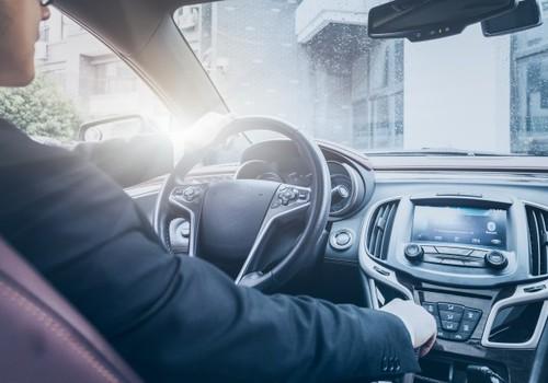 Kas viljakas eas mees tohib kasutada auto istmesoojendust?