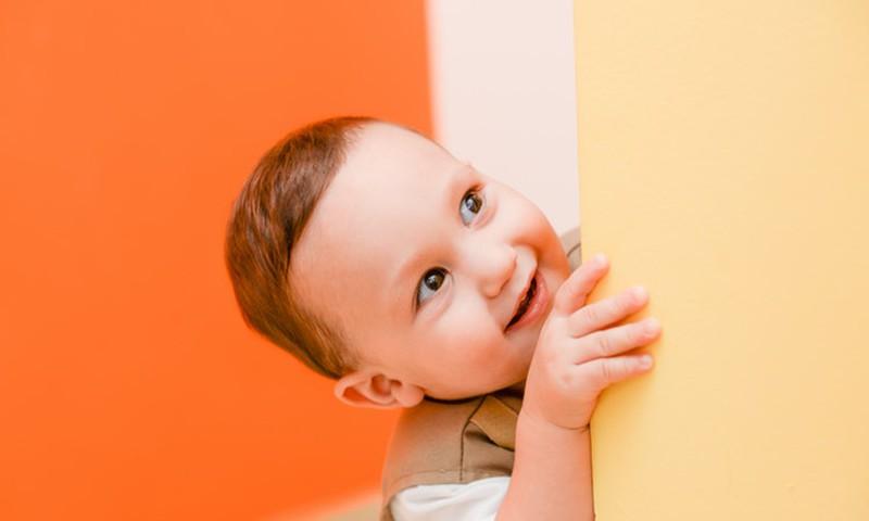 Lastearstid ei nõustu perearstide soovitusega lasteaeda naasmise osas