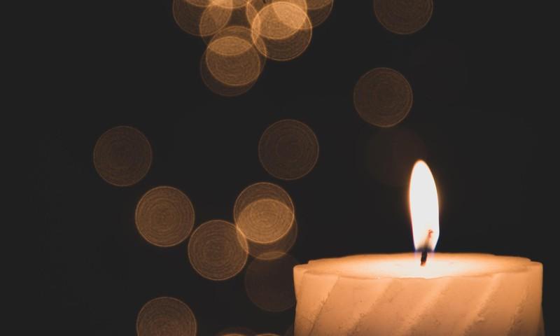 Aastaid Eesti noorte poolt avalikult kiusatud Heldin Nool võttis endalt elu