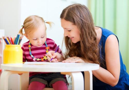 Psühhiaater: Eesti vanemad on mugavad ega viitsi oma lastega tegeleda