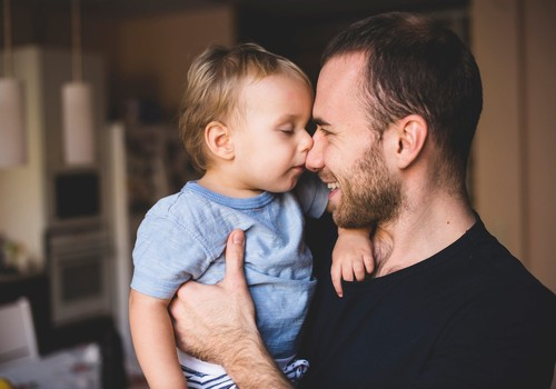 Kogume ideid isadepäevaks!