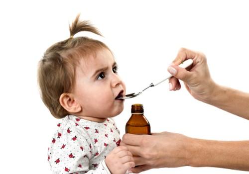 """PÄEVA MÄNG """"Kuidas teie peres haiguseid ennetatakse?"""" võitja ja emade nipid"""