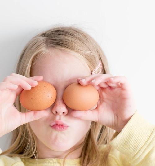 Kas laste tervisliku toitmise hullus on läinud üle piiri ja tekitab vaimse tervise probleeme?