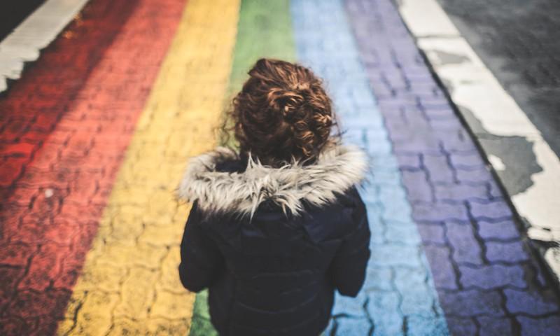 Uuring: Samasooliste paaride lastel läheb haridusteel hästi