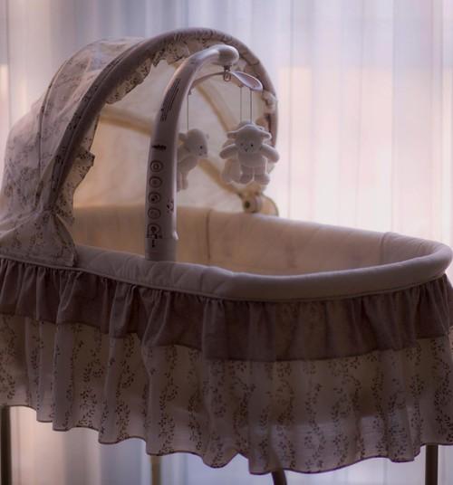 Sünnituse esilekutsumise uuringus suri 6 beebit, kelle sünd kutsuti hilja esile