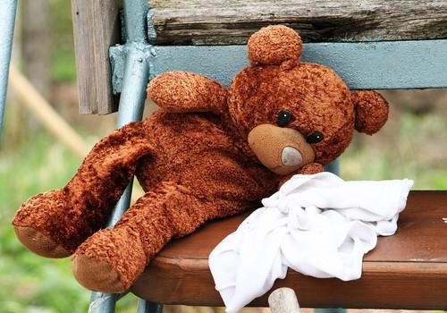 Nelja päeva jooksul kaotas õnnetustes elu kolm koolieelikut