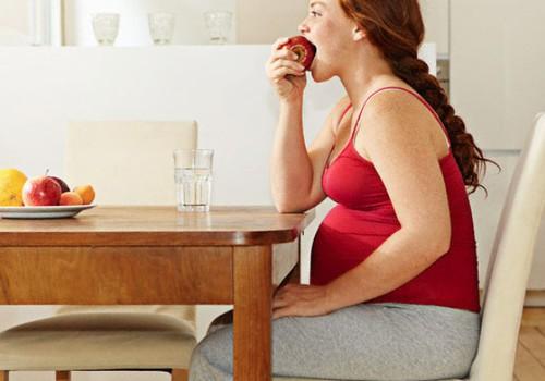 TÜ uuring: Puberteediaegne hea tervis on lapse kasvule olulisem kui sünniaegne toitumus