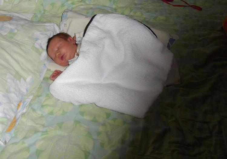 Minu rasedus- mõtted sünnitusest