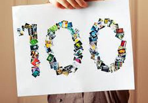 Viimased 100 päeva