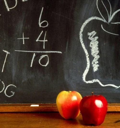 11 põhjust, miks Soome haridussüsteem on teistest edukam