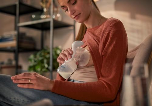 Otsime testijaid KOLMELE Philips Avent manuaalsele rinnapumbale!