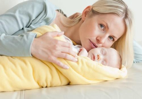 Doonoripiim annab enneaegsetele lastele kosumiseks ja kasvamiseks jõudu