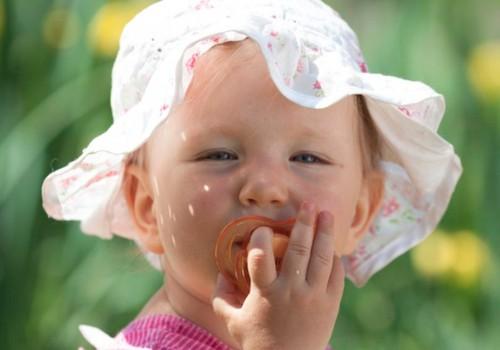 Millele pöörata tähelepanu kui soovid suvel lastega õues mõnusalt aega veeta
