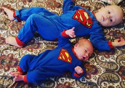 Sünnilugu: Kuidas Lucas Soomes siia ilma sai