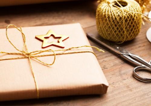 Emmede Klubi jõulukalender: 11. ja 12. detsembri võitjad