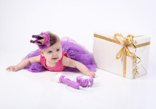 Emmede Klubi jõulukalender: 9. detsembri võitja