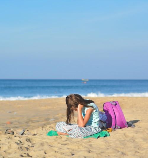 Kuueaastaseid kooli panna tahtvad vanemad enamasti ülehindavad lapse võimeid