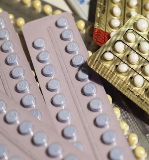 Mõned rasestumisvastaste vahendite teemalised müüdid ja tegelikkus