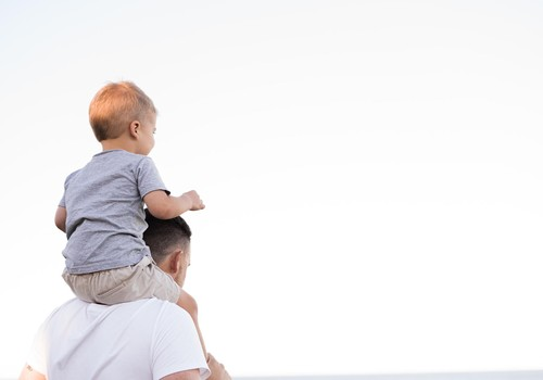 Meeste sperma kvaliteet aina langeb. Miks? Kas meie pojad üldse saavad täiskasvanuna lapsi?