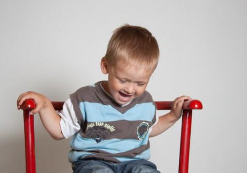"""""""Aeg maha"""" meetodi kasutamine lapse distsiplineerimisel"""