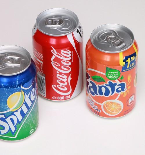 Uuring tõestab: Suhkrumaks tõesti päästaks lapsi diabeedist