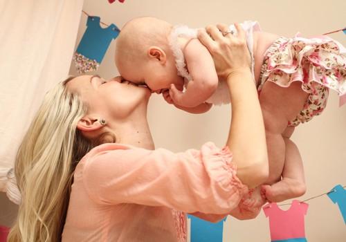 17 asja, mida emad võiksid oma tütardele õpetada