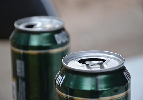 Eesti alkoholipoliitika muutub karmimaks