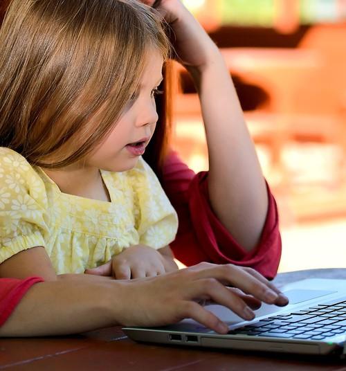 Miks õpetada lapsele programmeerimist?!