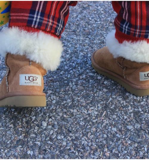 Kas jalanõusid saab tänavatele puistatud soola eest kaitsta ja soolarante eemaldada?