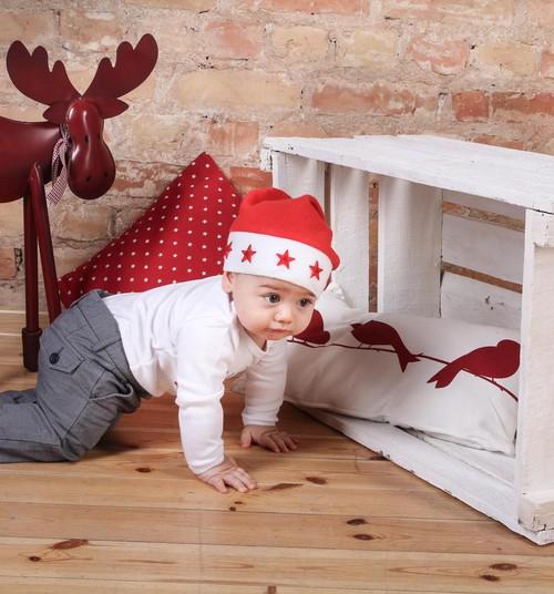 Pühadestress: kuidas oma last selle eest kaitsta?
