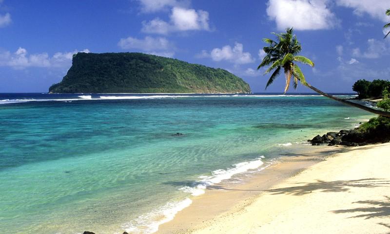 Ülevaade leetriepideemiast Samoas: 81 surnud, enamik neist lapsed