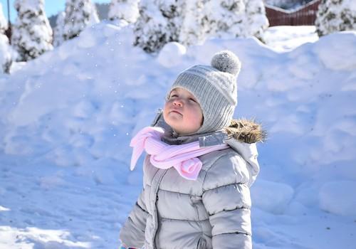 Perearstid jagavad selgitusi uue, nohuseid lapsi kollektiivi lubava juhise kohta