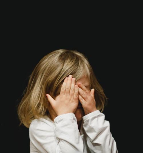 7 nõuannet, kuidas lasteaiahommikud kergemaks muuta