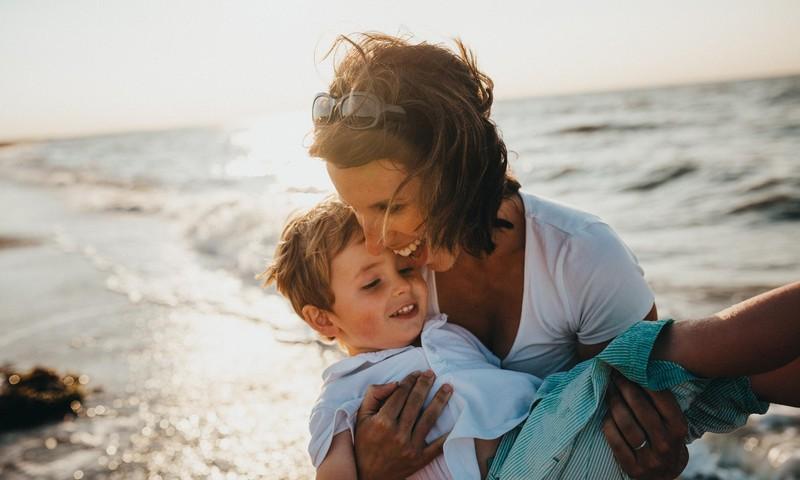 Mis on Eriline Aeg ning kuidas seda oma lapsega veeta?