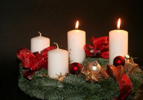Emmede Klubi jõulukalender: 6. detsember