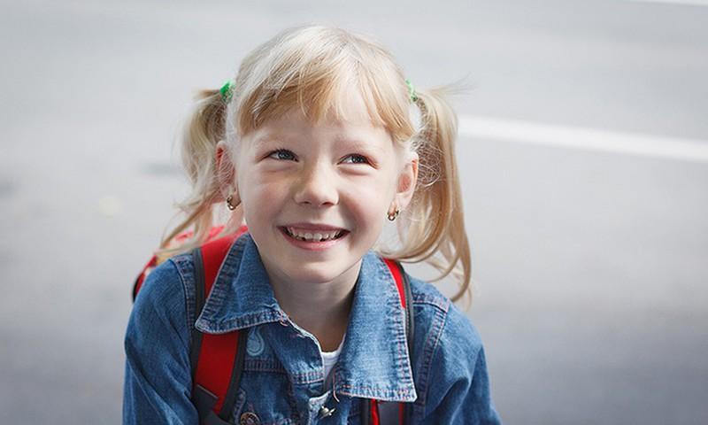 Koolivalmiduse annab lasteaed, eelkoolis käia pole tarvis