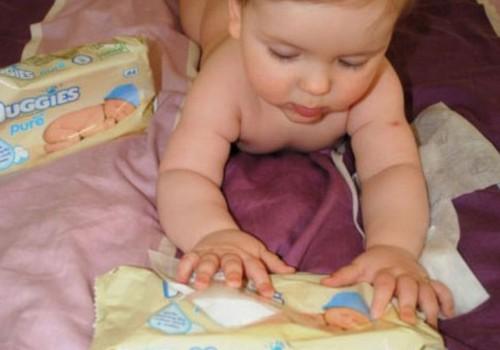 KÜSITLUS: Milline on Sinu arvamus lapse hügeenist?