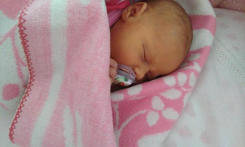 Sünnilugu: Kuidas Kreete-Lisbeth siia ilma sai