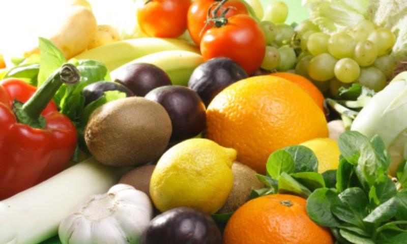 Makaronist üksi ei piisa: nipid, kuidas panna laps köögivilju sööma