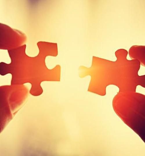 4 käitumisviisi, mis ennustavad lahutust ette