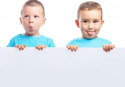 Hambaarst parandas 6-aastase lapse kõnepuude kümne sekundiga
