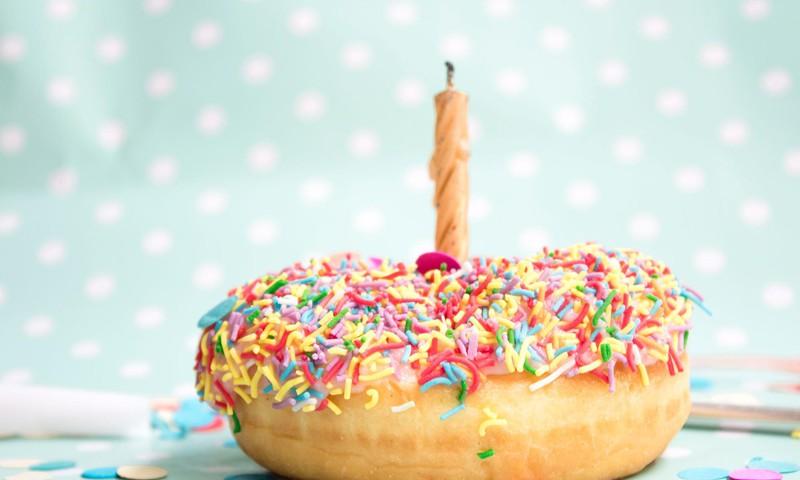 Ühe isa sõnum teistele vanematele: kui oled sünnipäevale kutsutud, siis ära jäta ilmumata!