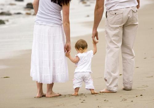 Nõuanded, kuidas lapsele suveks jalavarje valida