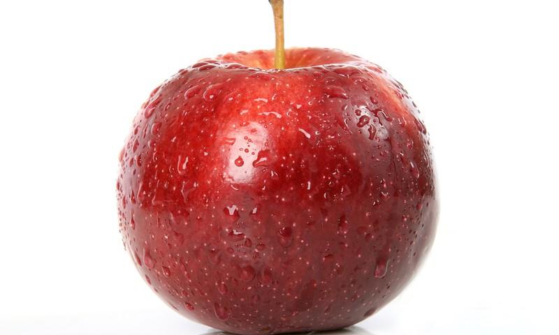 Seadusmuudatus: Koolipuhvet peab aitama kaasa tasakaalustatud toitumisele, mitte ülekaalulisuse levikule