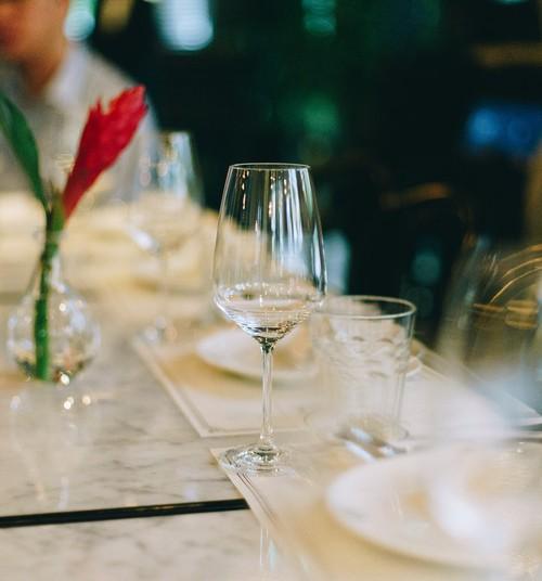 Tallinna uus restoran palub, et vanemad oma lapsi õhtusöögile kaasa ei võtaks