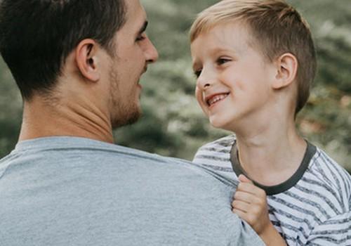 5 soovitust lapsevanemale uueks kooliaastaks