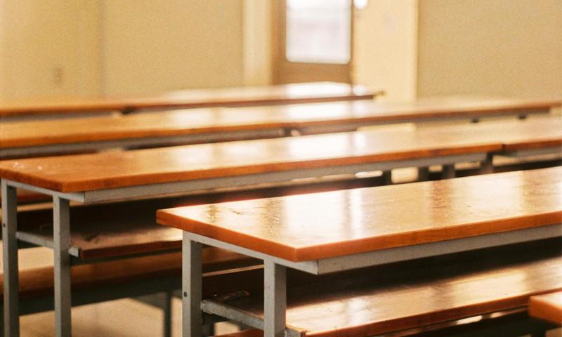 Kool võib vajadusel taas alata juba 15. augustist