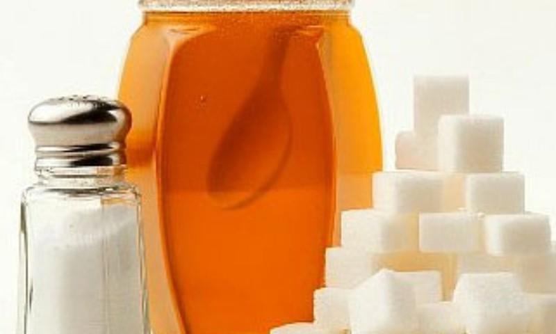 Kuidas alustada suhkruvaba elu?