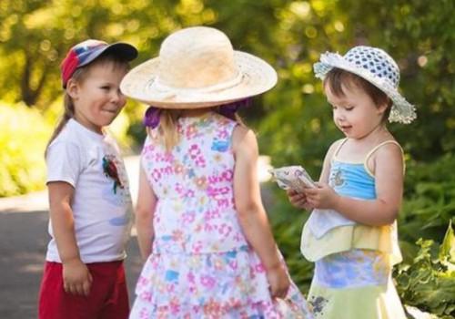 VÕISTLUS: Jaga meiega, kus on hetkel Huggies ® niiskete salvrätikute sooduspakkumised ja võida auhindu!